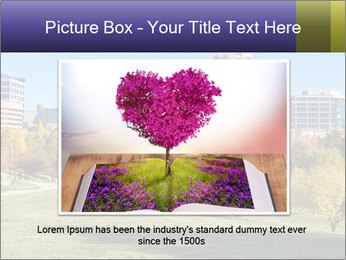 0000080718 PowerPoint Template - Slide 16