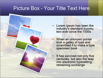 0000080718 PowerPoint Templates - Slide 17