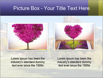 0000080718 PowerPoint Template - Slide 18