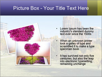 0000080718 PowerPoint Templates - Slide 20