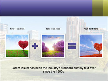 0000080718 PowerPoint Template - Slide 22