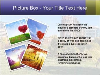 0000080718 PowerPoint Templates - Slide 23