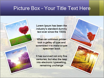0000080718 PowerPoint Templates - Slide 24