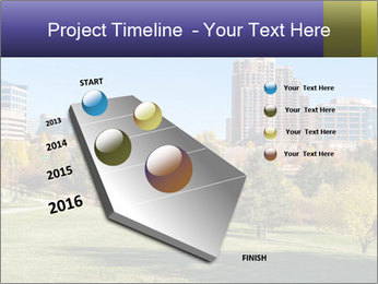 0000080718 PowerPoint Template - Slide 26