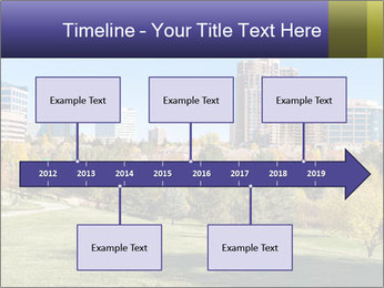 0000080718 PowerPoint Template - Slide 28