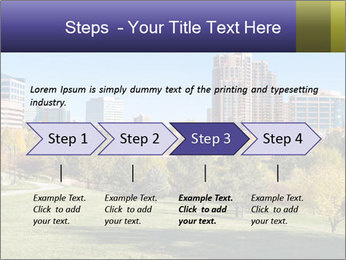 0000080718 PowerPoint Template - Slide 4