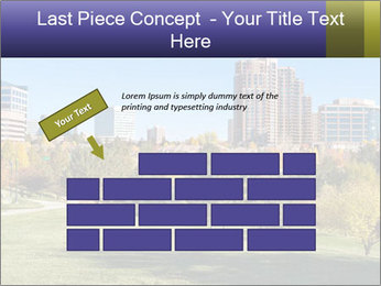 0000080718 PowerPoint Template - Slide 46