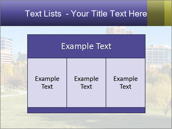 0000080718 PowerPoint Template - Slide 59