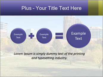 0000080718 PowerPoint Template - Slide 75