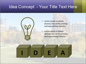 0000080718 PowerPoint Template - Slide 80