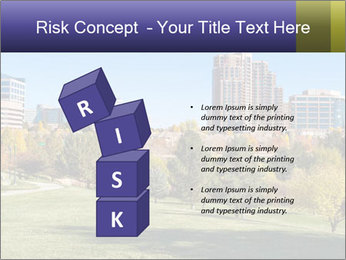 0000080718 PowerPoint Template - Slide 81