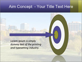 0000080718 PowerPoint Template - Slide 83