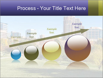 0000080718 PowerPoint Template - Slide 87