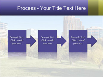 0000080718 PowerPoint Template - Slide 88