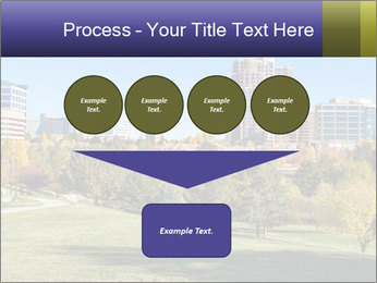 0000080718 PowerPoint Template - Slide 93