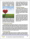 0000080718 Word Template - Page 4