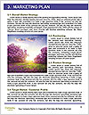 0000080718 Word Template - Page 8