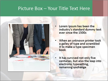 0000080719 PowerPoint Template - Slide 13