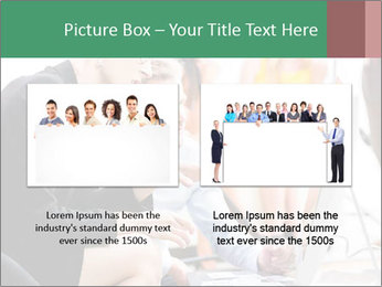 0000080719 PowerPoint Template - Slide 18