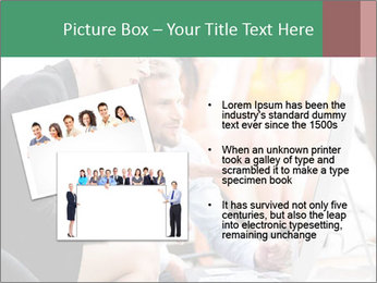 0000080719 PowerPoint Template - Slide 20