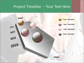 0000080719 PowerPoint Template - Slide 26