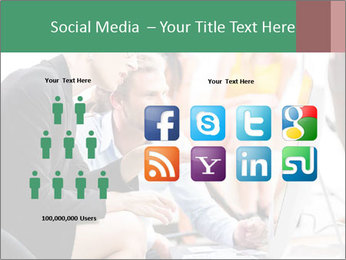 0000080719 PowerPoint Template - Slide 5