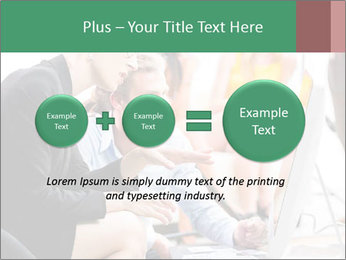 0000080719 PowerPoint Template - Slide 75