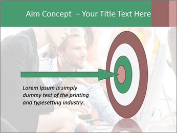0000080719 PowerPoint Template - Slide 83