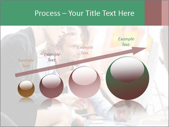 0000080719 PowerPoint Template - Slide 87