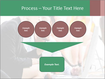 0000080719 PowerPoint Template - Slide 93