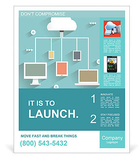 0000080720 Poster Template