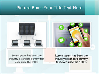0000080720 PowerPoint Template - Slide 18