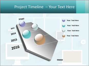 0000080720 PowerPoint Template - Slide 26