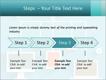 0000080720 PowerPoint Template - Slide 4