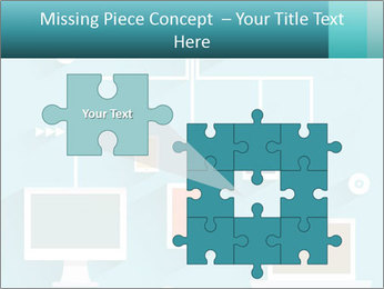 0000080720 PowerPoint Template - Slide 45