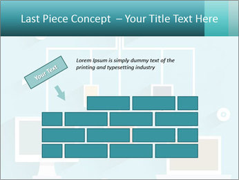 0000080720 PowerPoint Template - Slide 46