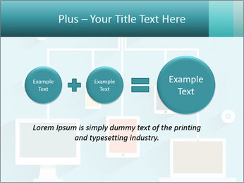 0000080720 PowerPoint Template - Slide 75