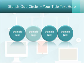 0000080720 PowerPoint Template - Slide 76