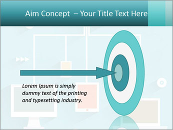 0000080720 PowerPoint Template - Slide 83