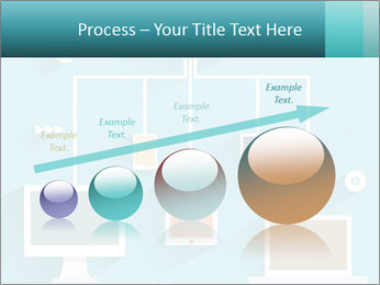 0000080720 PowerPoint Template - Slide 87
