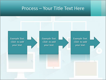 0000080720 PowerPoint Template - Slide 88