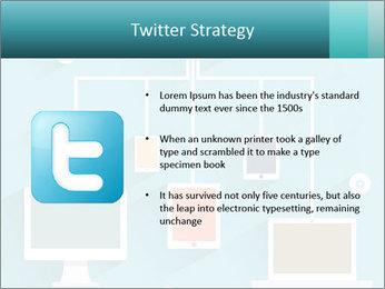 0000080720 PowerPoint Template - Slide 9