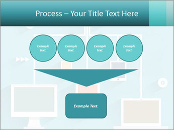0000080720 PowerPoint Template - Slide 93