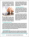 0000080720 Word Templates - Page 4