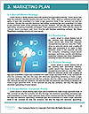 0000080720 Word Templates - Page 8