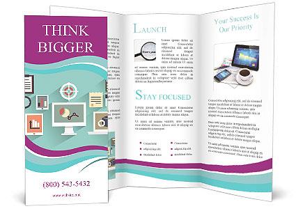 0000080721 Brochure Template