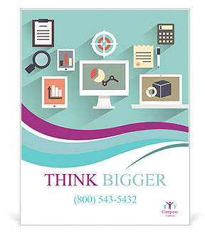 0000080721 Poster Template