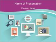 0000080721 PowerPoint Templates
