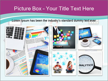 0000080721 PowerPoint Templates - Slide 19
