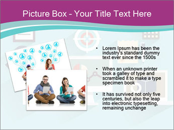 0000080721 PowerPoint Templates - Slide 20